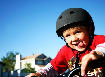 1-boy-helmet-tongue-out_773x532